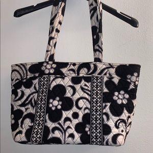 🖤🤍 Vera Bradley Bag